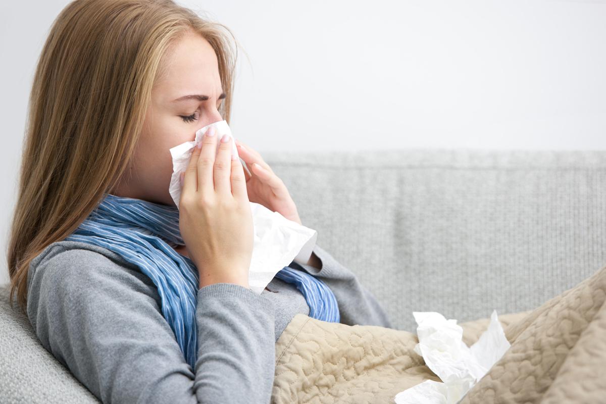 lefogyhatom, ha beteg vagyok? anya fogyni akarja