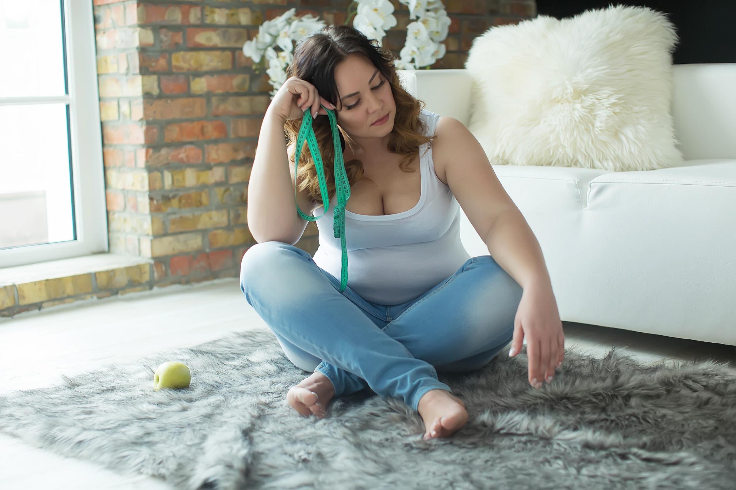 ha lelassul a fogyás Hogyan segítik a bcaas a zsírégetést?
