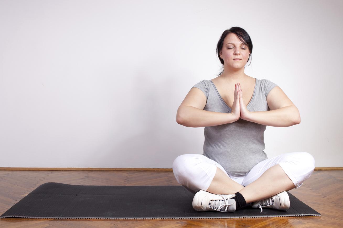 leghatékonyabb zsírégető mozgás