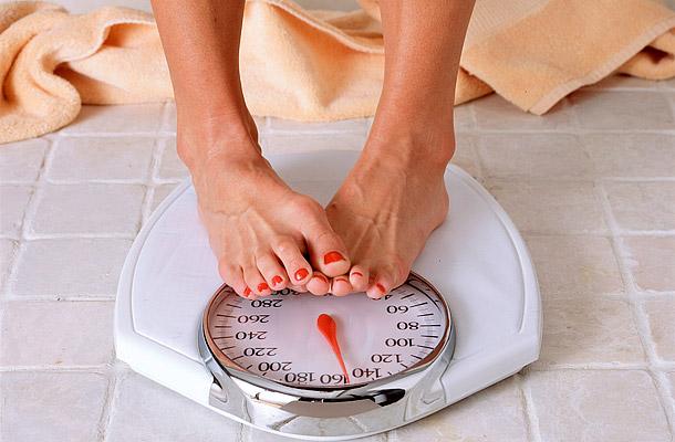 Mennyit mutat a mérleg, avagy diéta vs. fogyókúra | lugaskonyhak.hu