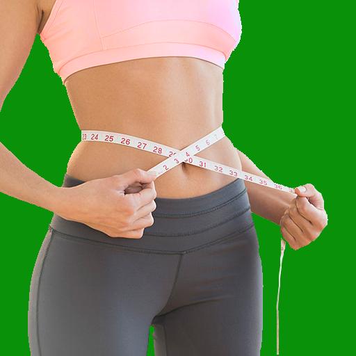 a legjobb módszer a fogyás elősegítésére a leghatékonyabb fogyókúra