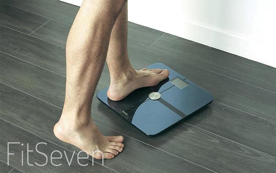 a testzsír veszteség százaléka hetente