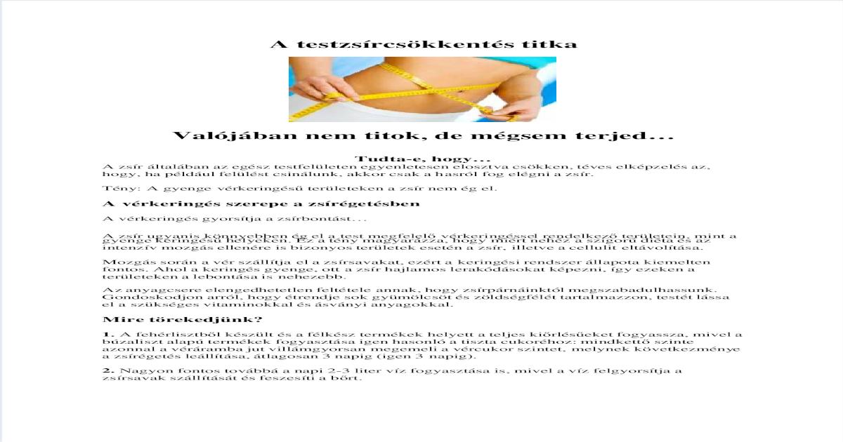 Lakberendezési tippek - Szép Házak Online
