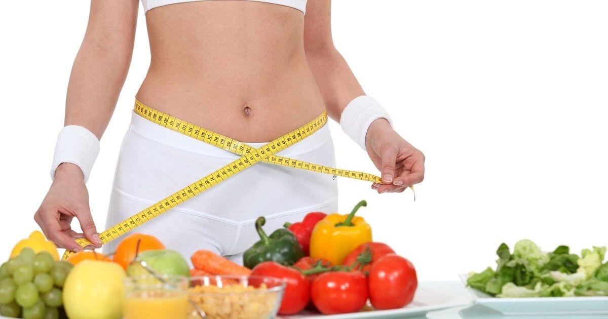 D-vitamin-források - Fogyókúra | Femina