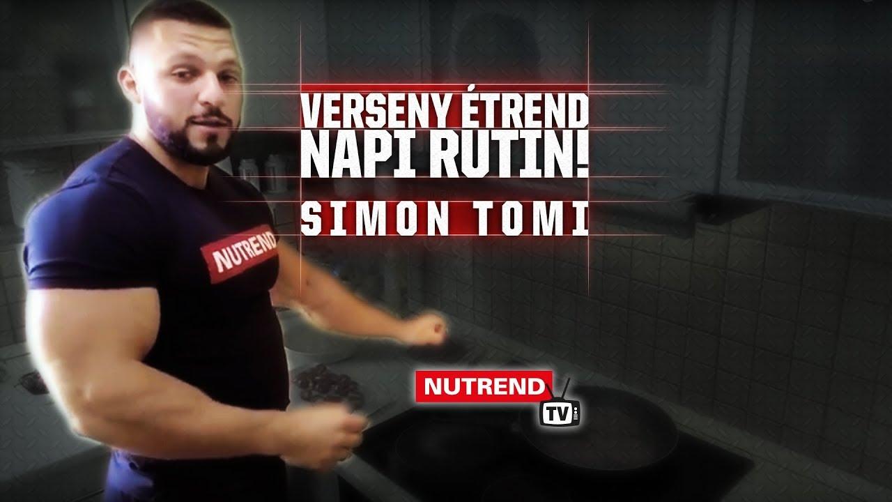 srác boros fogyás)