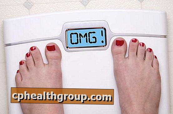 több zsírt éget el, mint amennyit fogyaszt