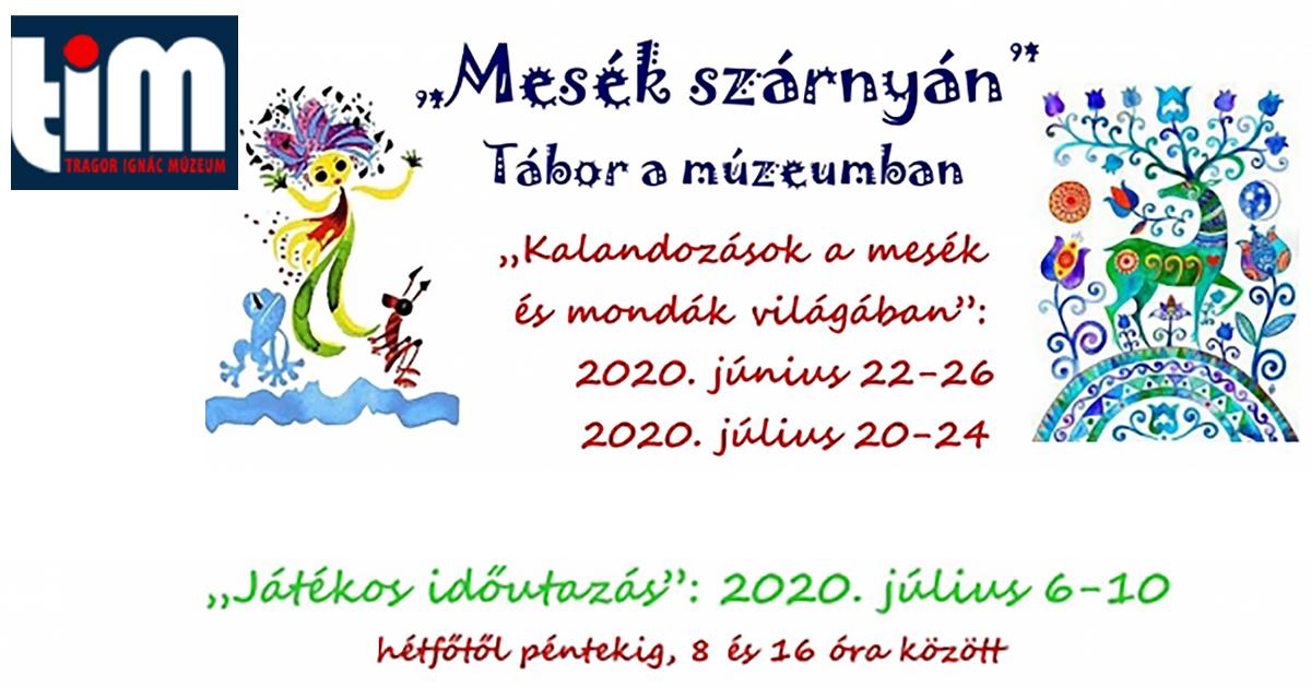 Funside Balaton nemzetközi nyári tábor