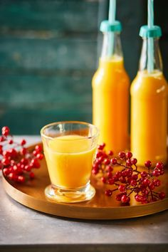 legjobb forró ital a fogyáshoz)