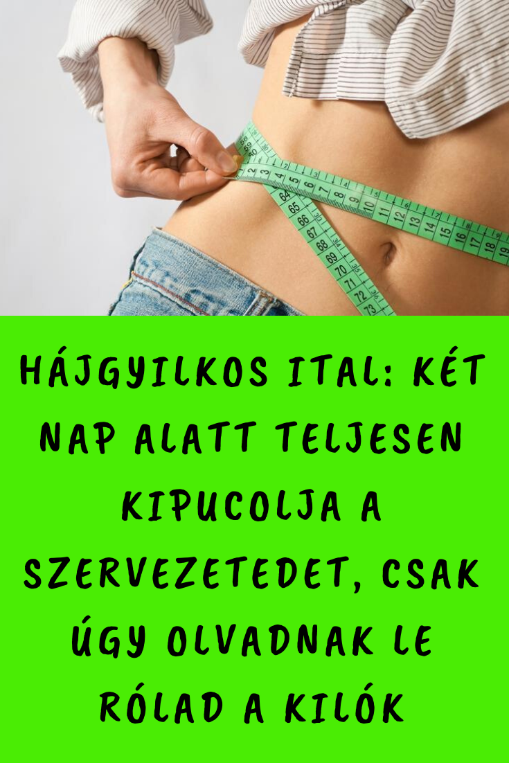 fogyni címkék)