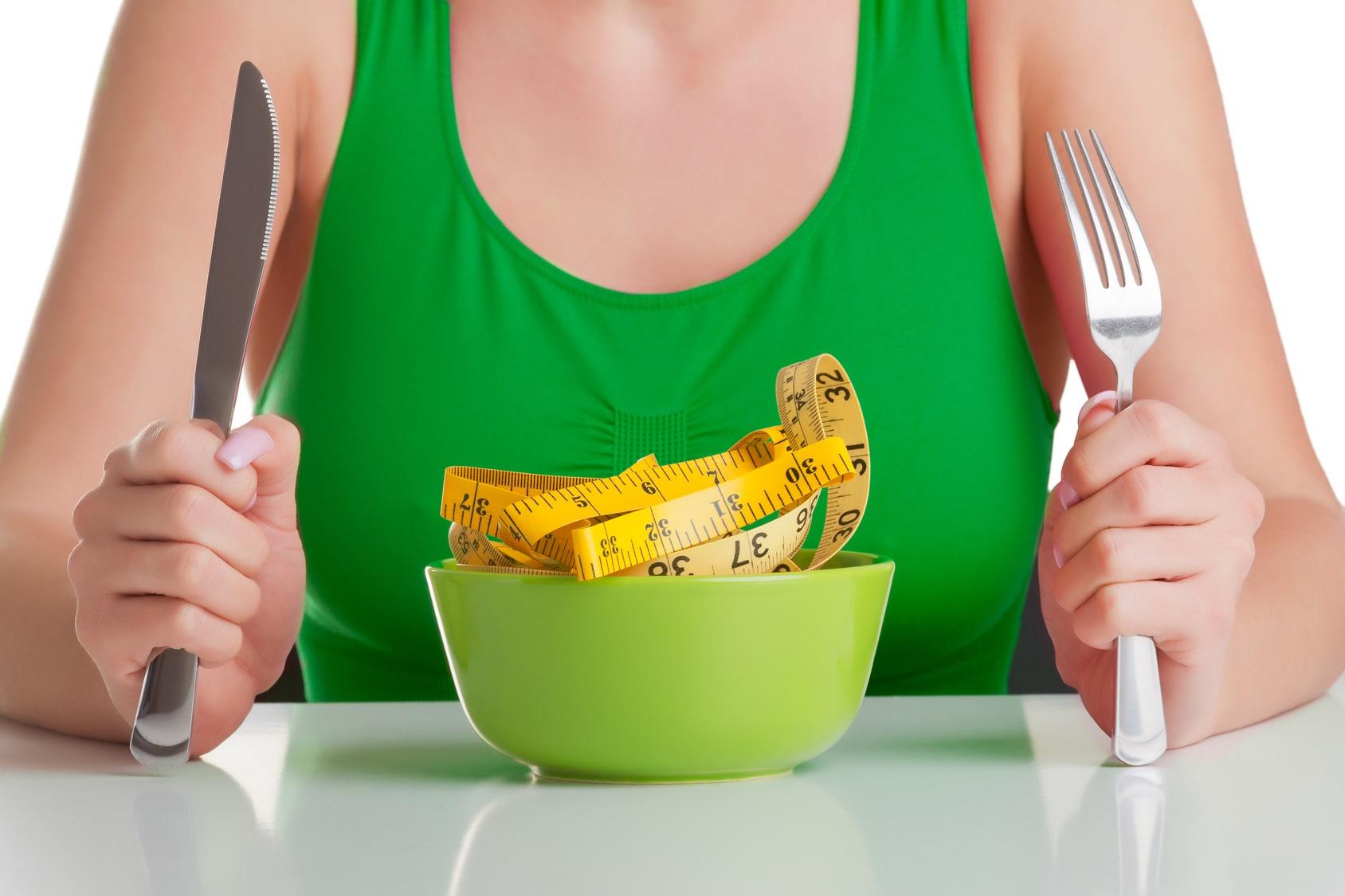 hogy lehet belső combról fogyni szeretne fogyni 6 hét alatt