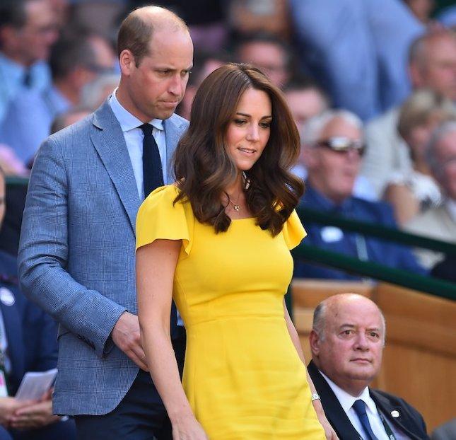 Életveszélyes módszerrel fogyott le Kate Middleton?