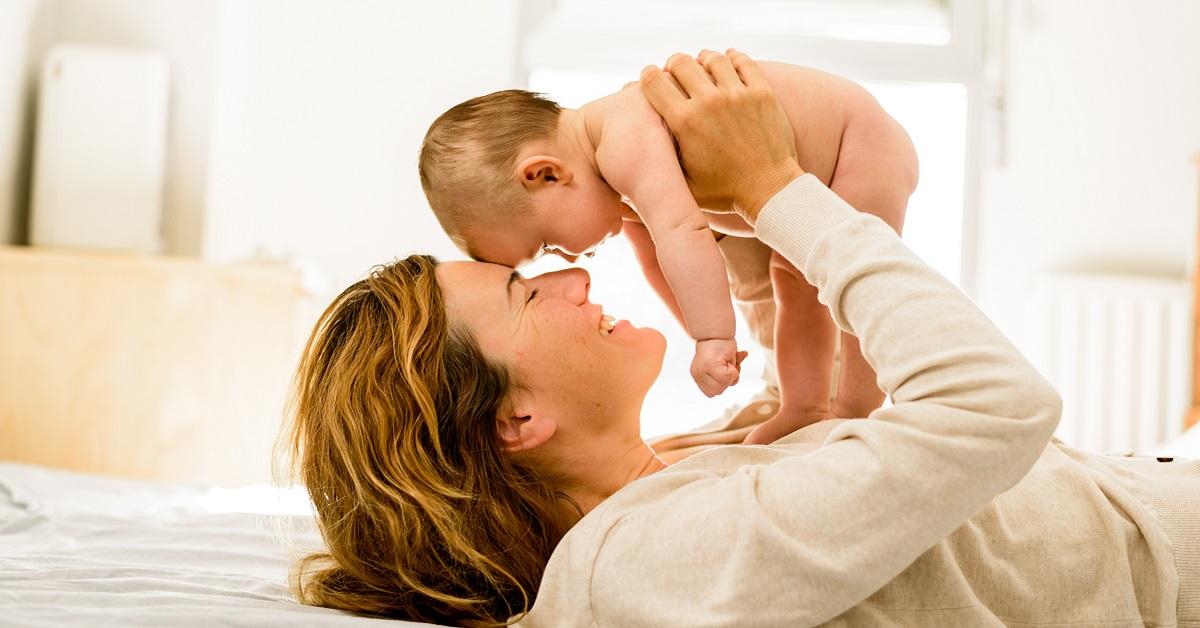 fogyás szüléshez közel)