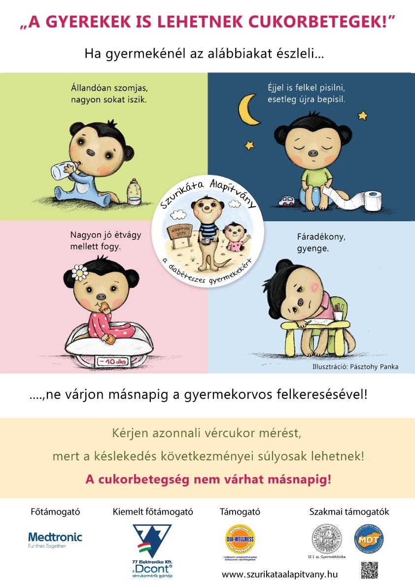 a fogyás célja a gyermekek körében