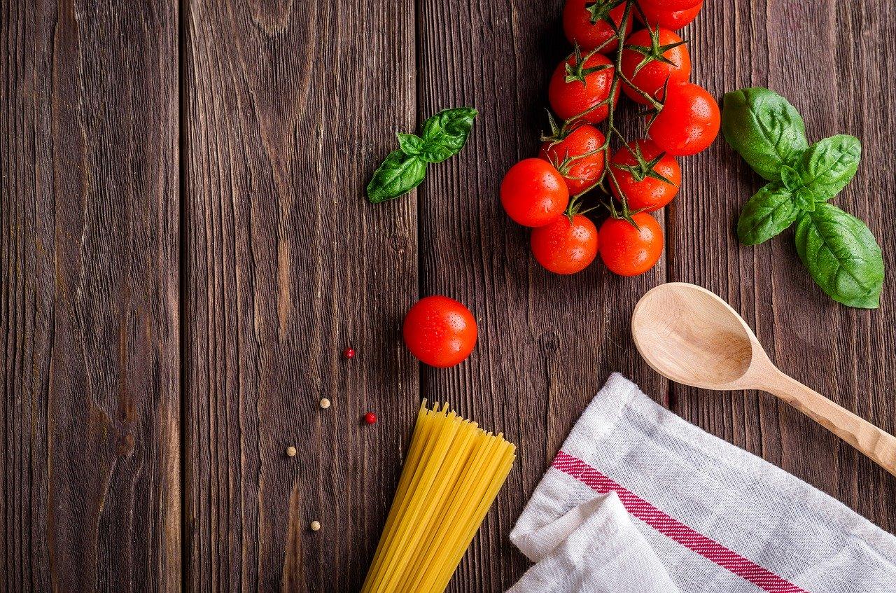 Íme a biztos és egészséges fogyás receptje! - Blikk