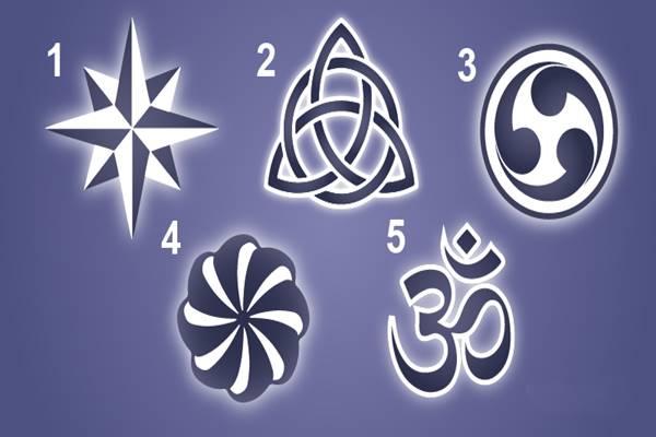 fogyás szimbólumok
