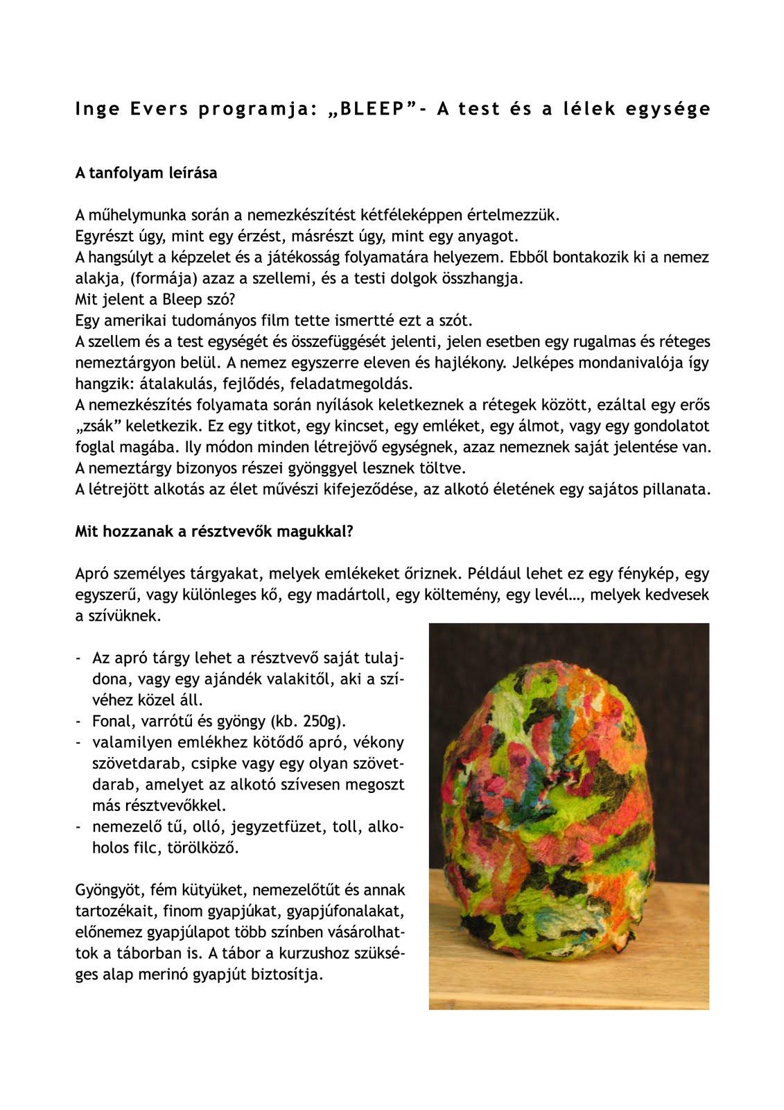 kedvesek a test vékony)