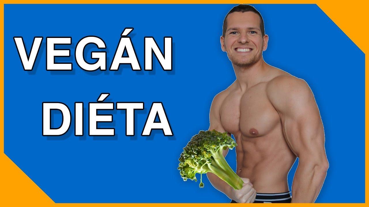 Vegetáriánus táplálkozás és testépítés – SPEEDFIT