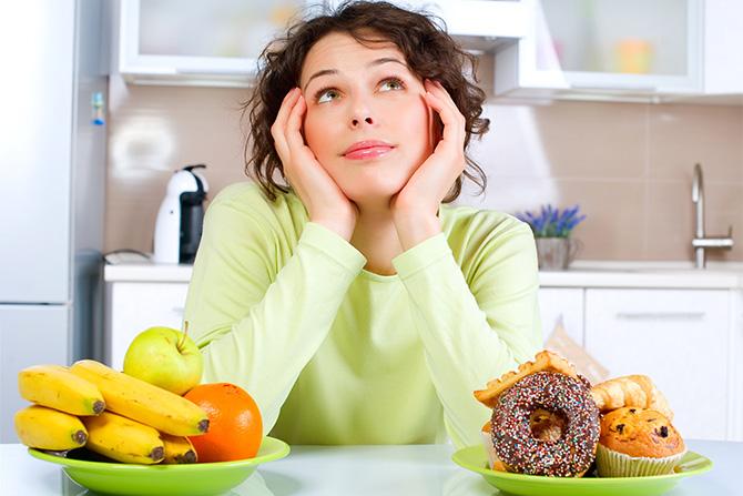 tippek az egészséges állapothoz és a fogyáshoz
