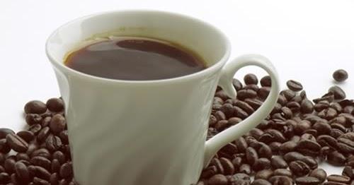 Kávézzunk vagy ne? A koffein előnyei és hátrányai