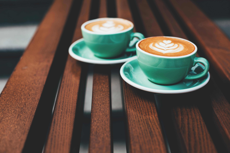 kávé segít a fogyásban)