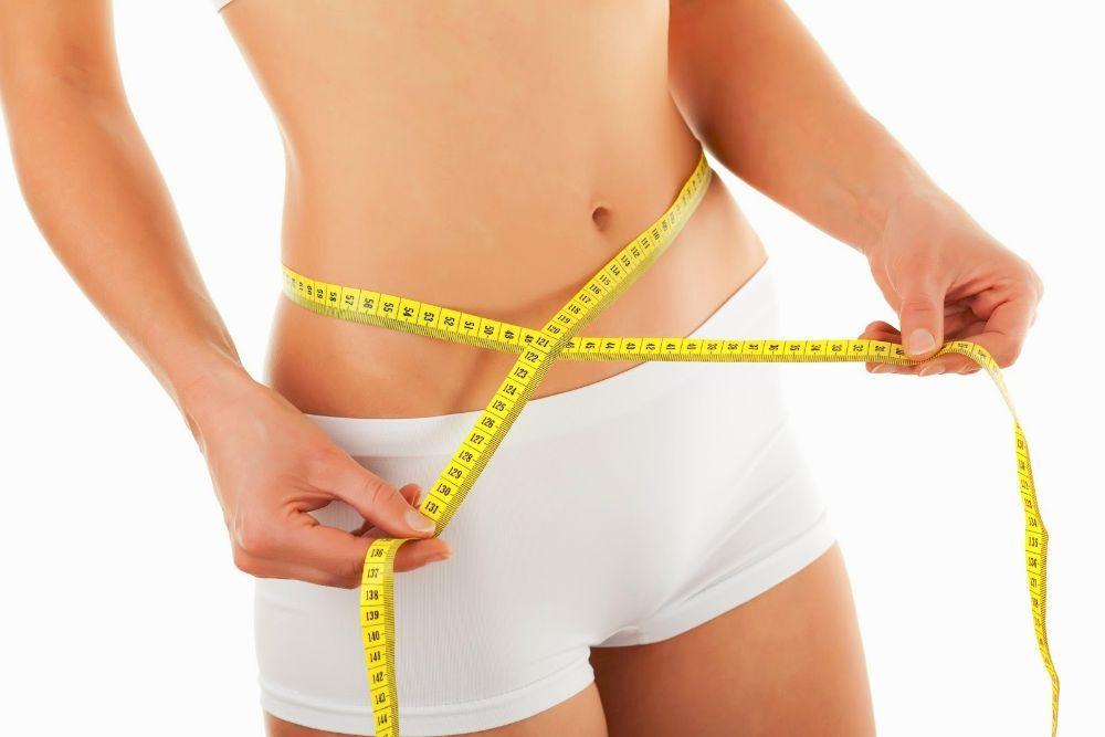 21 fogyási tipp 160 grammos diéta vélemények