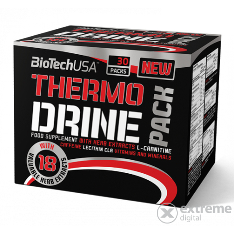 Natural Thermo