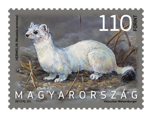 fogyás bélyegek)