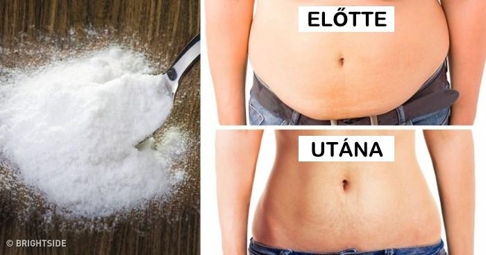 6 hatékony zsírégető ital, amit mindenképp ki kell próbálnod | Kuffer