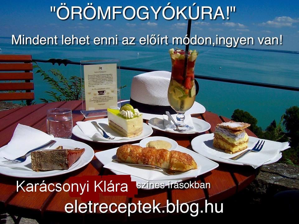 fogyni enni kevesebb cukrot)