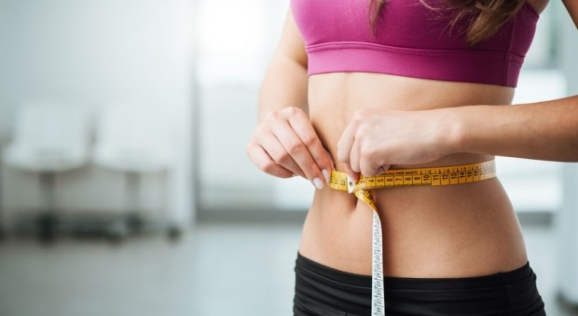 a cxworx jó a fogyáshoz súlycsökkenés a hollandiai hollandiai régióban