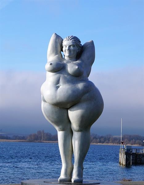 a súlycsökkenés miatt még többet fogsz?