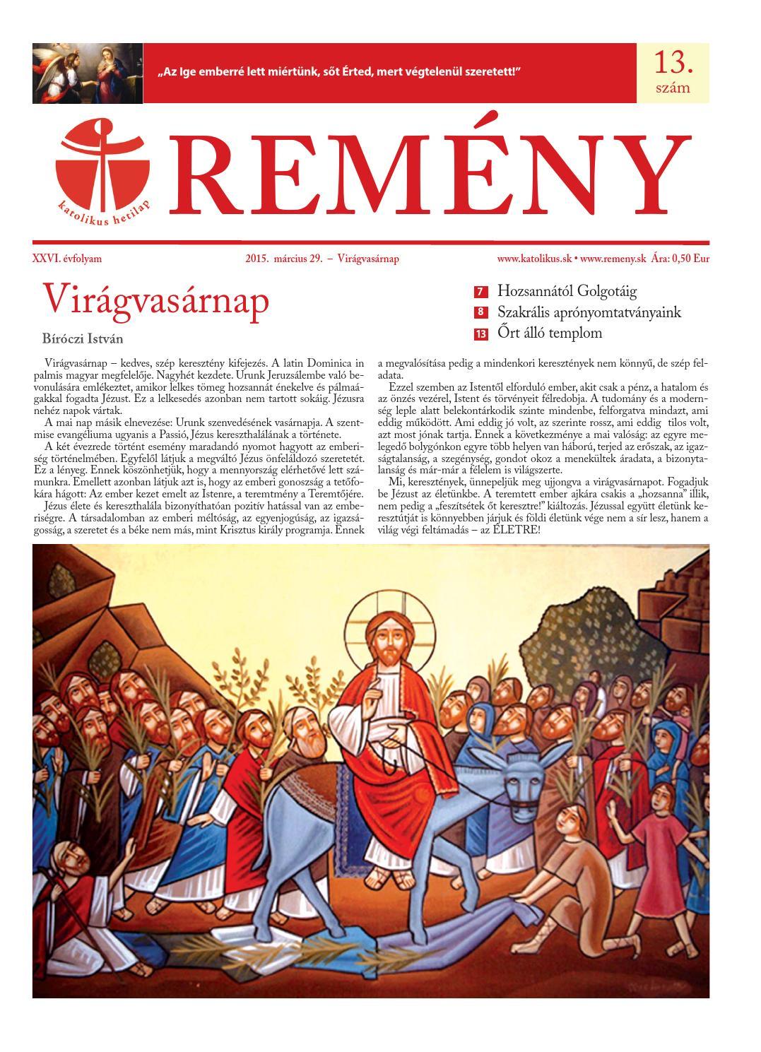 (PDF) Írásba foglalt vágyak és imák   Frauhammer Frauhammer - lugaskonyhak.hu
