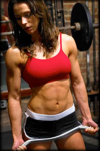 nők világ súlycsökkenés