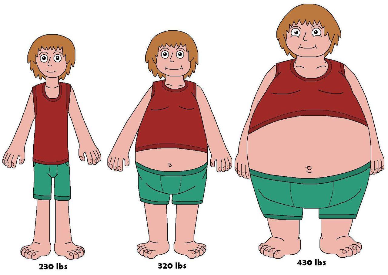 távolítsa el a zsírt a fémről nincs fogyás 1 hét
