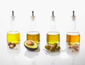 A sok zsír és nem a cukor vagy a fehérje felelős az elhízásért