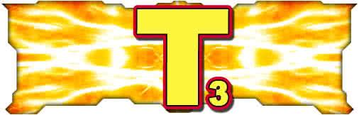 Pajzsmirigyhormonok: T4 és T3