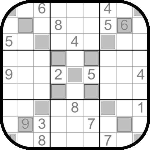 WOW Napi Puzzle [ Megoldások ] - Antwoorden