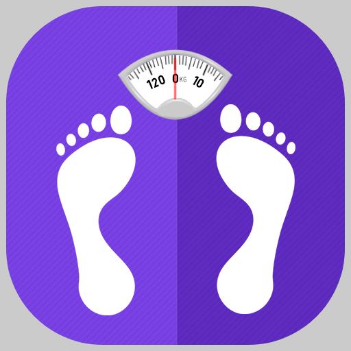 a súlyok segít- e a zsírtartalomban? koffein hatások a fogyásban