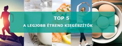 A Biztonságos étrend-kiegészítő programról (folyamatosan frissítve) - Magyar Gyógyszerészi Kamara