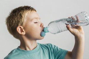 hogyan veszít egy gyermek fogyni?