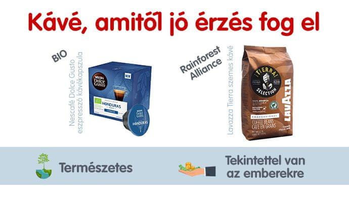 Intenzív fogyókúrás tábor Budapesten! %!