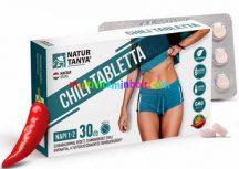 160 g szenhidrat dieta a szunyókálás miatt lefogy