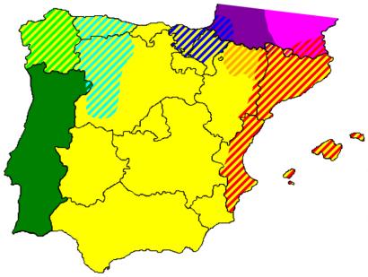 lejjebb portugálul