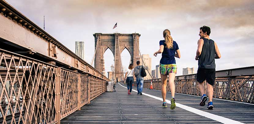 fogyás futással blog)