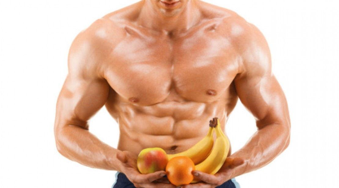 test elleni küzdelem fogyás eredményeket