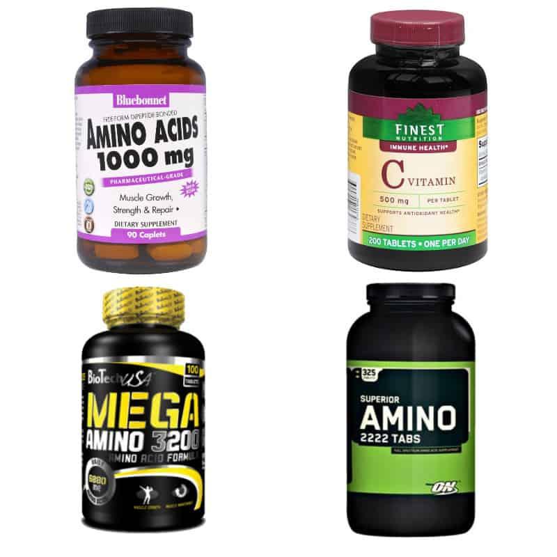 súlycsökkentő kiegészítő mellékhatása