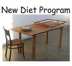 Ezzel a házi praktikával sok kilót ledobhat