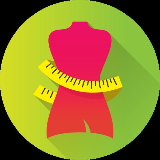 Az év eredménye: kiló az Update menüvel | Szatmári Péter