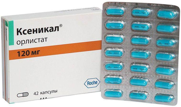 olcsó fogyókúra tabletta