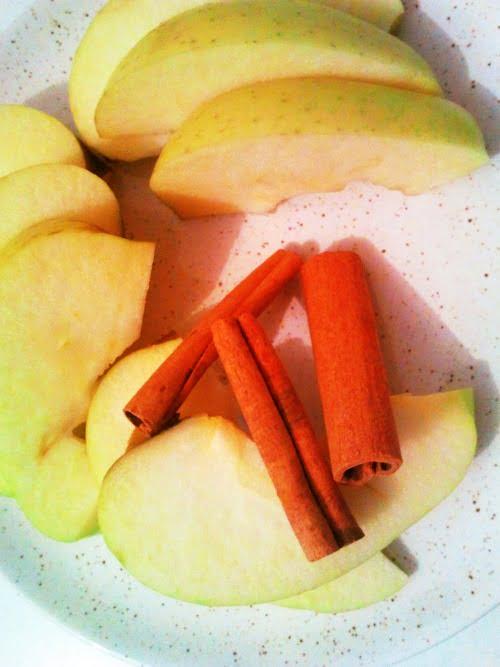 vacsoraötletek fogyás folyékony édesítőszer diéta